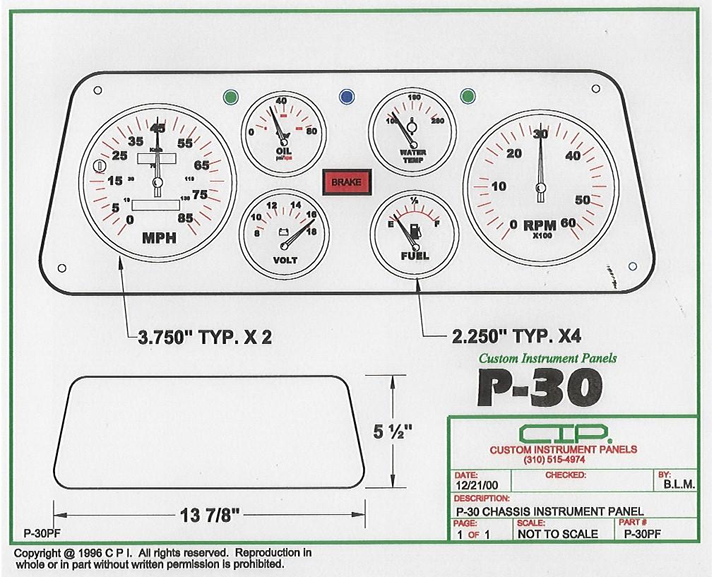 Winnebago 1974 Wiring Diagram Cip P 30m Layout