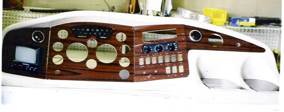 Copy_of_Monaco_Das repair 1997 Monaco Dynasty 40 at n-0.co