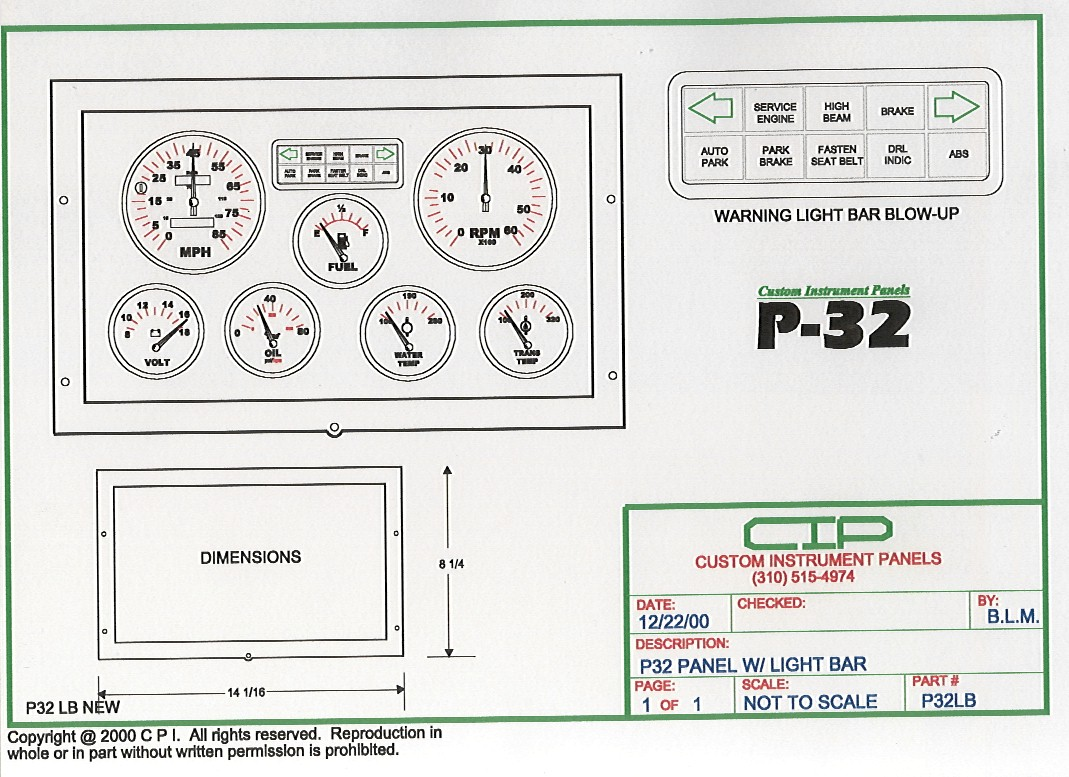 Fleetwood 2000 Storm Wiring Diagram P32new 225145 Bytes