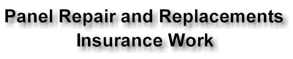 repair and insurance.jpg (16954 bytes)